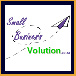 A proud HSH Sponsor - Small Business Volution