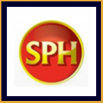 Hopefield High School is thrilled to be sponsored by SPH Kundalila